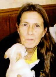 Pamela Johnson, 62, Baraboo   Obituaries   wiscnews.com