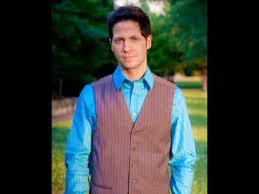 Gaither Vocal Band - He is here (Wes Hampton) - YouTube