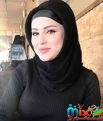 صور بنات سوريا 2020 احلي صور بنات سوريا صور بنات 2020