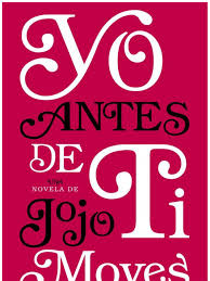 Yo Antes De Ti By Cesar Chiguil Issuu