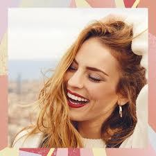 spanish beauty tips glamour uk