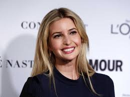 ivanka trump wallpapers celebrity hq