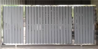 Steel Gate Design On Invaber Stainless Steel Gate Design Modern Modern Stainless Steel Entrance Gate Stainless Steel Main Gate Stainless Steel Gate Design Architecture S Latest Model Home Design Gate Designs
