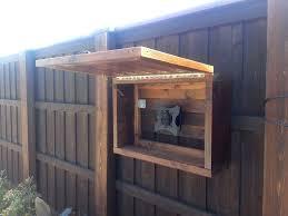 outdoor flat screen tv cabinet