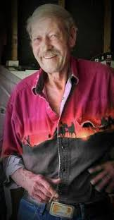 Obituary for Clarence 'Clancy' Bowman