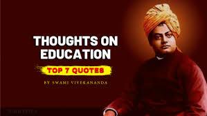 swami vivekananda quotes wikie pedia
