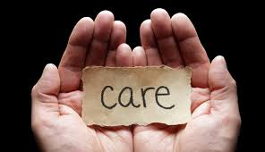 Image result for caring for others
