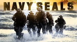 most viewed navy seal wallpapers 4k