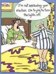 free funny cartoons free clip