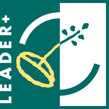 Image result for leader shropshire logo