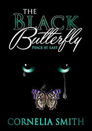 The Black Butterfly: Peace at Last - Kindle edition by Smith ...