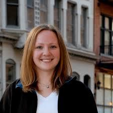 Sarah Hogan - MidwestUX 2018