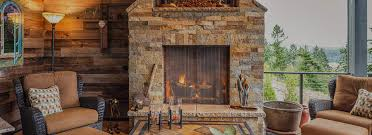 fireplace repair in plymouth mi