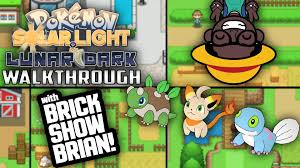 Amazon.com: Watch Pokemon Rumble Rush Gameplay with Mega Mike ...