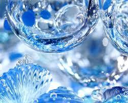 خلفيات هد جديدة قطرة الماء For Android Apk Download