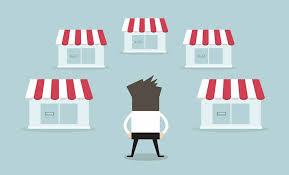 3 Things Before Owning Multiple Franchises | Liberty Tax® Franchise