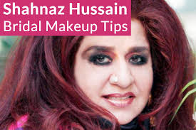 bridal makeup video in hindi age best