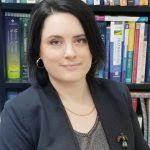Nadine Smith | Faculty of Health Studies