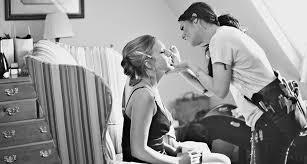 maryland makeup artist serving md dc