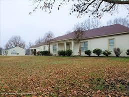 370 Pearl Smith Rd, Senatobia, MS 38668 - realtor.com®