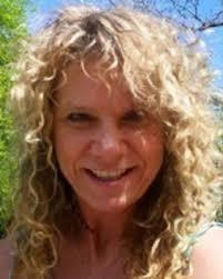 Jeannie Smith, Massage Therapist, Newport News, VA, 23606 | HealthProfs.com