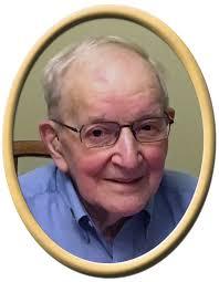 Daniel Madison Butler Obituary - Visitation & Funeral Information