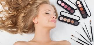 best 5 eyeshadow palette reviews best