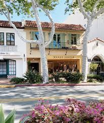 WENDY FOSTER STATE STREET | Downtown Santa Barbara | Wendy Foster