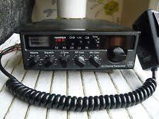 radio - What radio did I own? Images?q=tbn%3AANd9GcSk59vowM23Q_TrLgA9ckVEdyB6LGF29S9JjQ&usqp=CAU