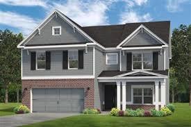 Priscilla Cox- Real Estate Agent in Marietta, GA - Homesnap