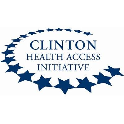 CHAI Vacancies: Clinton Health Access Initiative Recruitment 2020 | Clinton Foundation Vacancies