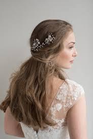 vine hair and makeup styles saubhaya