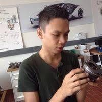 Adam Fong (adamfong91) on Pinterest