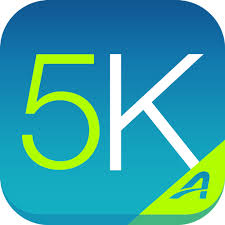 best couch to 5k apps for android in