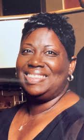 Obituary for Mrs. Ada L. Owens | Bynes-Royall Funeral Home
