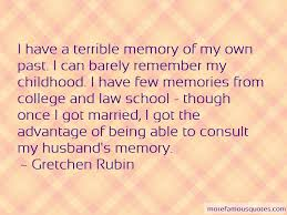 childhood school memories quotes top quotes about childhood