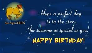 amazing aries birthday wishes and quotes wishes planet