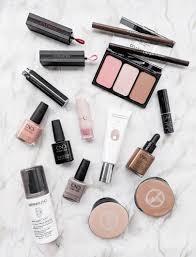 fall beauty faves skincare makeup