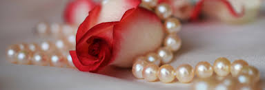 10 most por jewellery designs that