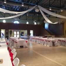 small wedding venues in san antonio tx