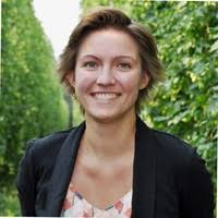 Amber Iverson (Stahlberg) - AP Specialist - Crosby Hop Farm | LinkedIn
