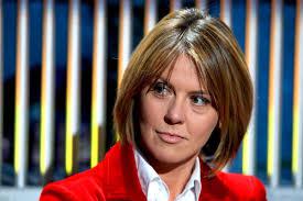 Beatrice Lorenzin ha un falso profilo Facebook. Il Ministro vittima di un  furto d'identità!|
