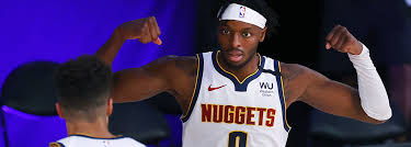 Utah Jazz vs Denver Nuggets Pick August ...