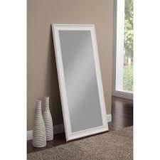 leaner mirror at com