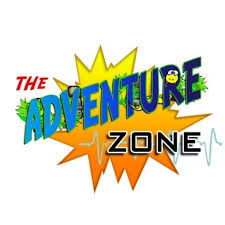 the adventure zone soft play party centre