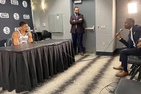 GLUE GUYS: Live Reaction to NBA Season ...