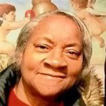 MS. MARVA E. SMITH Obituary - Visitation & Funeral Information