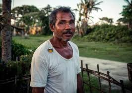 70 years of Independence: How 'Forest Man of India' Jadav Payeng  single-handedly planted 1,400 acres of forest   India News – India TV