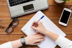 Tổng hợp tài liệu ielts writing mới nhất