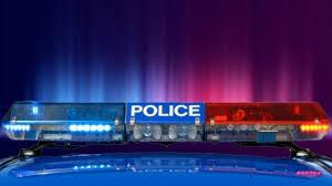 Som da sirene da polícia e luzes da polícia para Android - APK Baixar